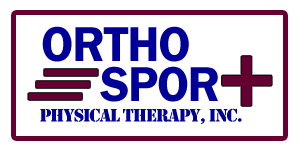 Ortho Sport Physical Therapy